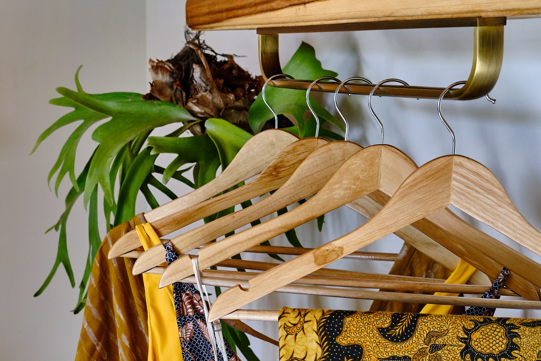 Boutique Accommodation Kuta Lombok